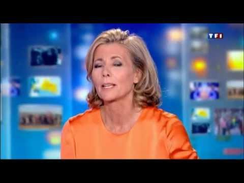 Vidéo Verbalisation à Marseille