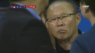 Highlight Việt Nam vs Indonesia 3- 0   Chung kết Seagame 30   Full HD