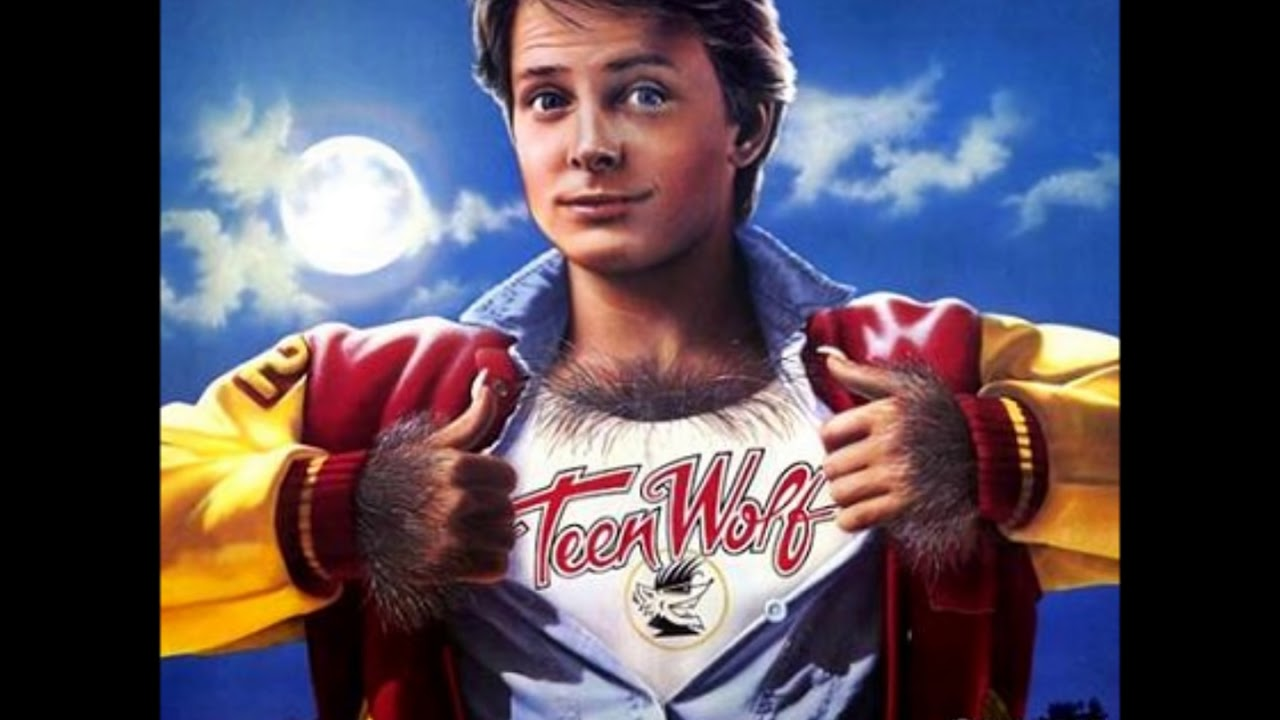 "Mark Safan - Win In The End  | ""Teen Wolf"" Soundtrack"