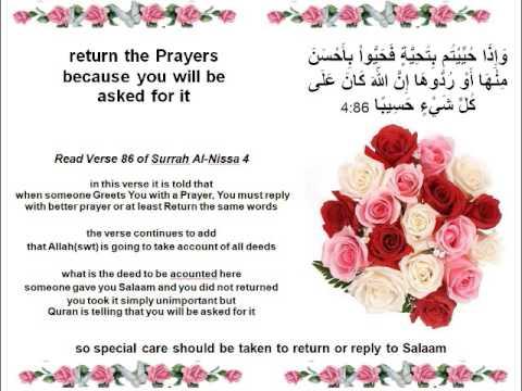 Asslam o alykum greetings of islam salamun alykum youtube asslam o alykum greetings of islam salamun alykum m4hsunfo