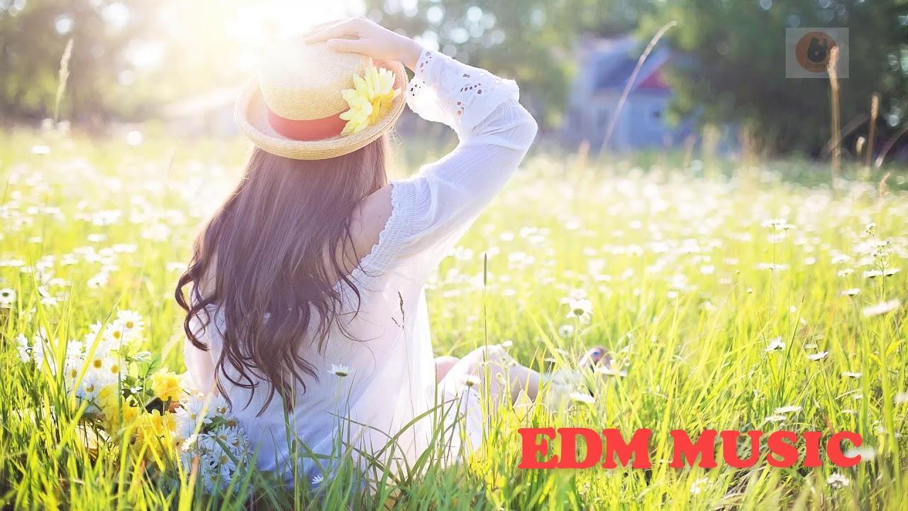 BEST OF EDM ! → Nghe là Nghiện! Top 10 Bản Nhạc EDM Nghe Hoài Không Chán/Music EDM Sunny