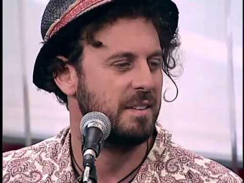 JR News Talentos:  A Banda Mais Bonita da Cidade