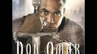 Danza Kuduro Don Omar (DOWNLOAD LINK)