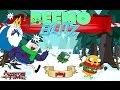 Adventure Time: BEEMO BLITZ (Cartoon Network Games)