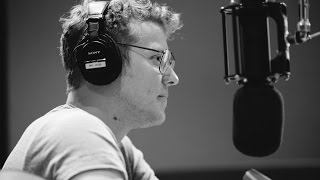 Anderson East - Satisfy Me (Live on 89.3 The Current)