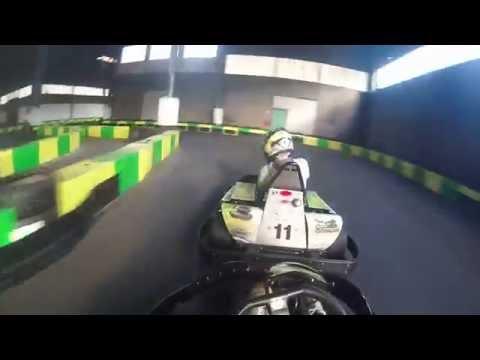 RMT Karting Limoges