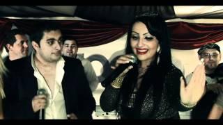 Repeat youtube video NARCISA si IANIS - Ciumi, ciumi (LIVE)
