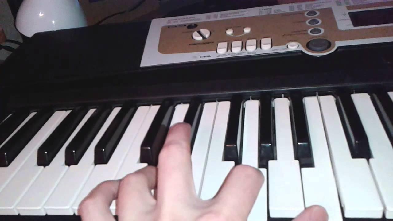 Акустические рояли в москве купить недорого по лучшим ценам в интернет магазине музыкального оборудования, продажа. Рояль yamaha gb1k pe.