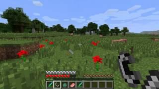Mod Review : Mutant Creatures [Mutanten] - Minecraft 1.4.7 [HD/German/Deutsch]