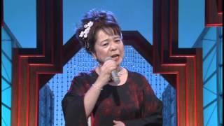 愛加那無情/みたかずよ/チバTV放映