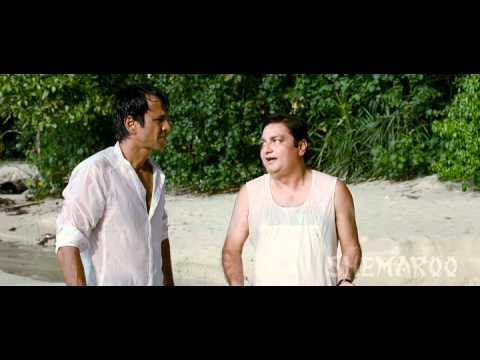Vinay Pathak Signals for Help: Bheja Fry 2