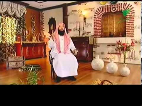 07- Al Oukhdoud 1 - (قصة أصحاب الأخدود 1 (أروع القصص