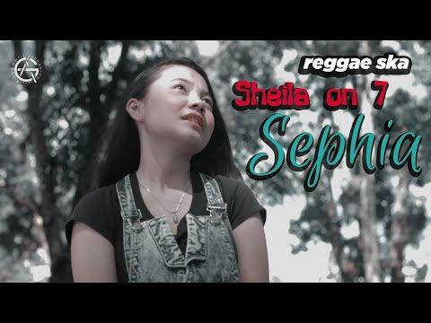 Sephia - Sheila On 7 Reggae Ska Version By Jovita Aurel