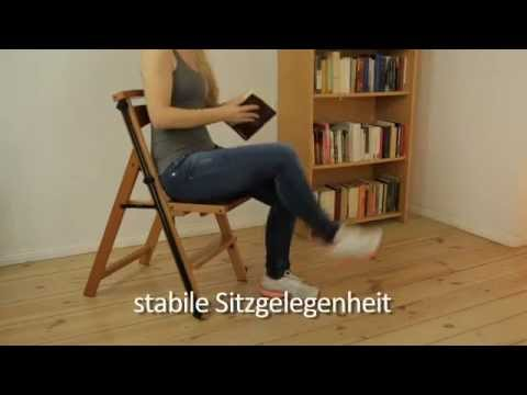 Eisendreher gdw 11 doovi for Stuhl design analyse