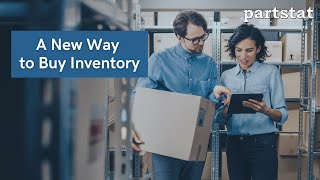 A New Way to Buy Inventory