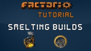 Download lagu Factorio Tutorial Smelting Builds Layouts MP3