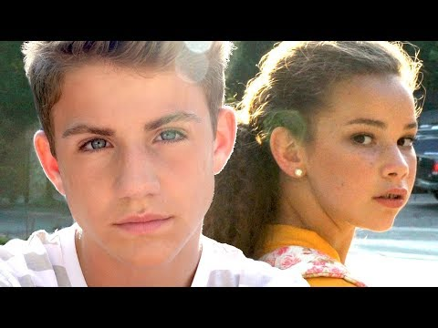 MattyBRaps - Already Gone