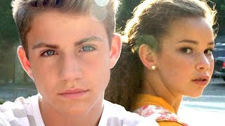 Download MattyBRaps - Already Gone Mp3 and Videos