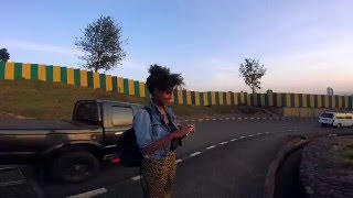Addis Vision pt.1