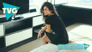 Eric Clapton - Layla (Cymbol 303 Remix)