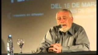 HOMENAJE A RODOLFO ORTEGA PEÑA - PARTE 3