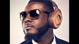 T Pain Ft The Dream Let Your Hair Down