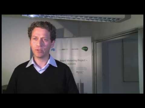 Venture Capital für deutsche Jungunternehmen