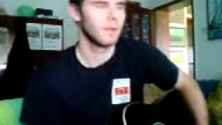 Haustor (Darko Rundek) - Šal od svile (video lekcija)