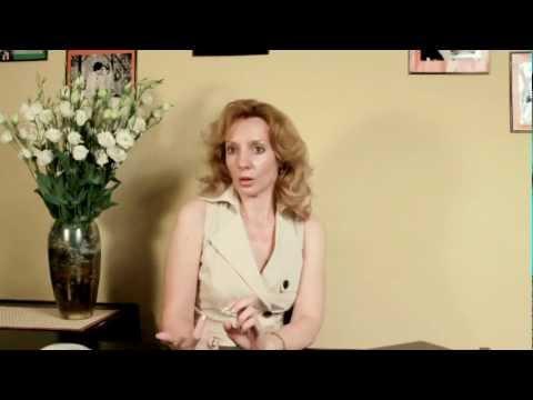 Насколько человек готов - Ирина Лебедьиз YouTube · С высокой четкостью · Длительность: 4 мин57 с  · Просмотры: более 2.000 · отправлено: 9-11-2016 · кем отправлено: Клуб ТЕТ-А-ТЕТ