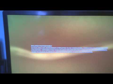 TactikknifePTG™ | Tuto PS3 | [FR] Downgrad et jailbreak sa PS3 4.60 (E3-Flasher)