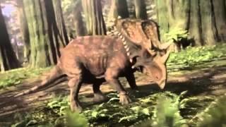 planet dinosaur episode 3 last killer bbc with indonesian subtitle