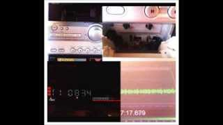 RESET - Rock FM rádio