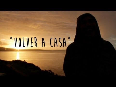 Image result for volver a casa