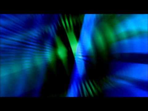 Clubbing Sounds Megamix 4