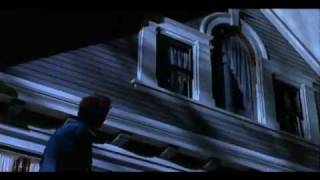 Christina's House - Trailer
