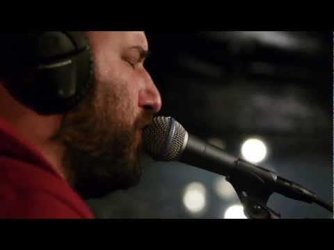 David Bazan performs Pedro the Lion - Magazine (Live on KEXP)