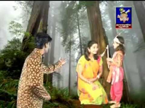 Download se mithe bhari pathak mp3 falguni rani ras lage radha