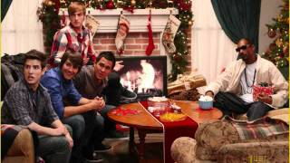 Скачать Big Time Rush Beautiful Christmas By LH7