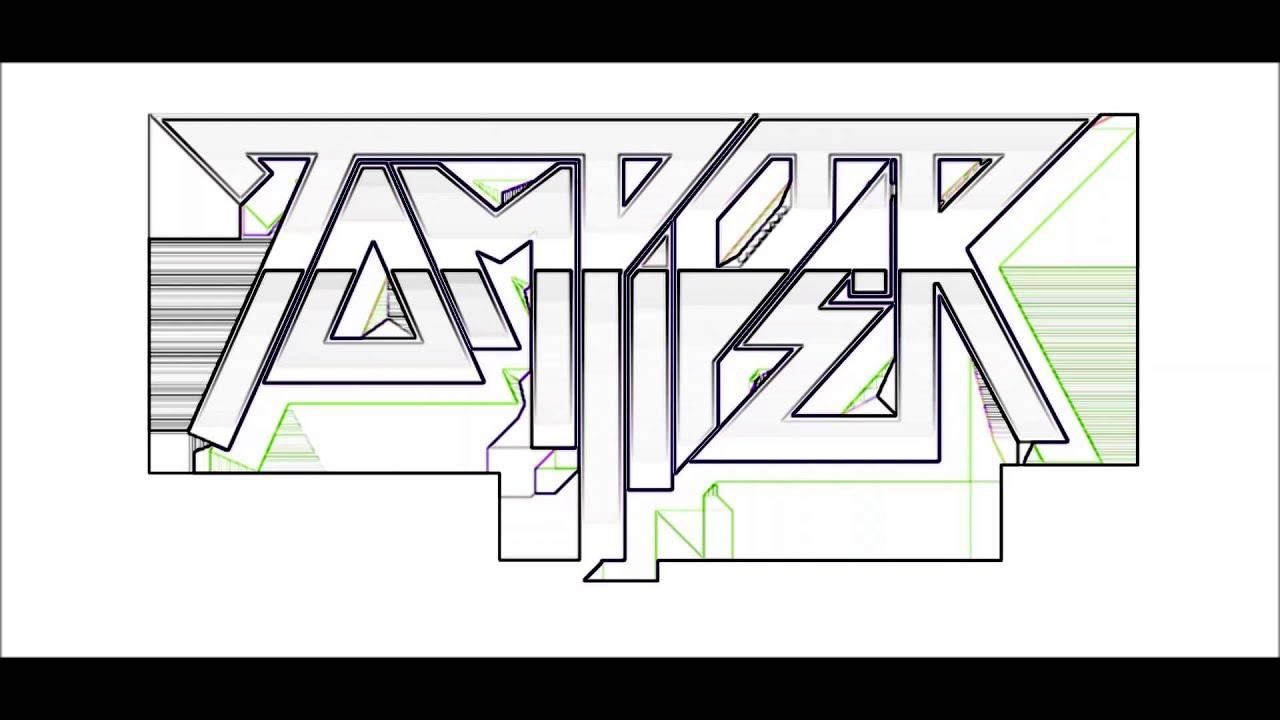 Download Tom Piper & Destroy Disco - Bender (Figure's Brooklyn Fire Mix)