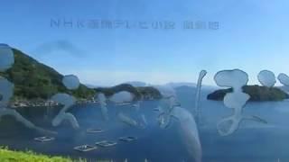 伊根湾日本でも有数の珍しい湾です。舟屋が有名。NHKの朝ドラの舞台にも...