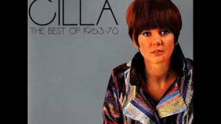 Watch Cilla Black Both Sides Now video