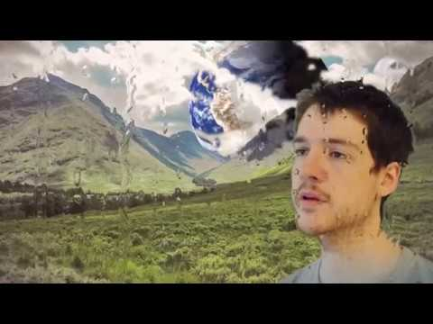 Homeshake - Getting Down Pt II (He's Cooling Down) (Official Video)