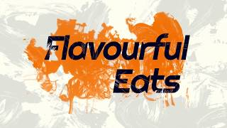 Flavourful Eats Episode 63 South Indian Brunch