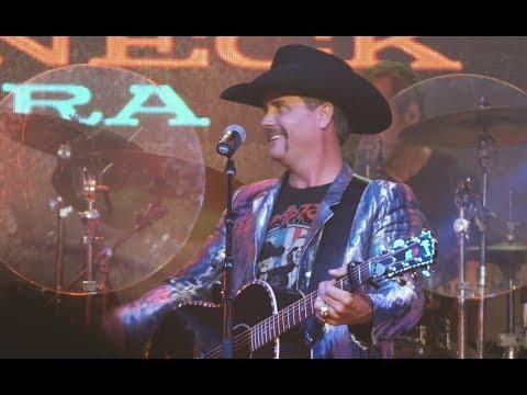 Moonshine Flats – Country Bar & Live Music Venue – San Diego, CA