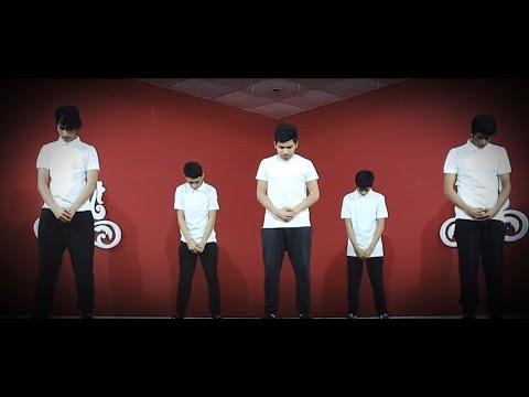 "Yagnesh Tandel Choreography   ""Jai Ho"" by AR RAHMAN   @Arrahman +Arrahman @YagneshTandel"