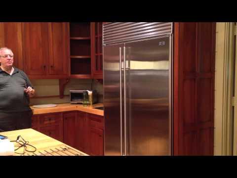 how-jim-kieffer-found-dependable-services-appliance-repair-atlanta-ga-(770)-400-9008