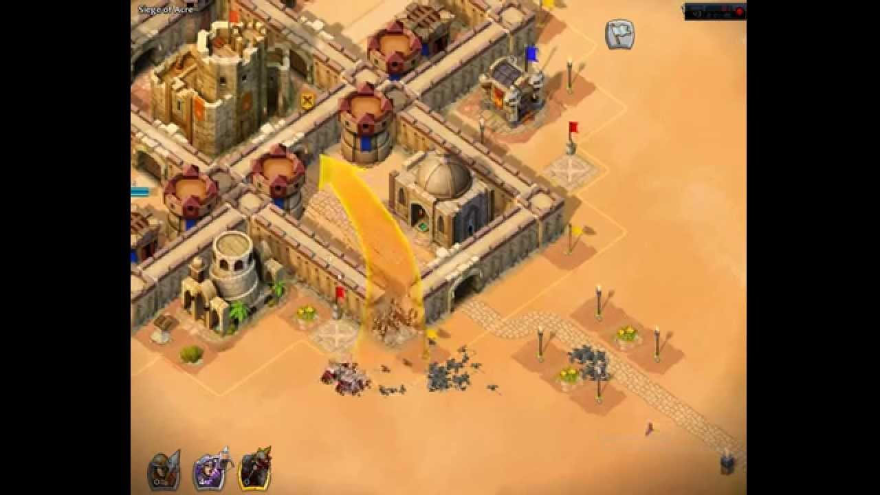Castle siege age of empires how to beat historical challenge - Castle Siege Age Of Empires How To Beat Historical Challenge 18