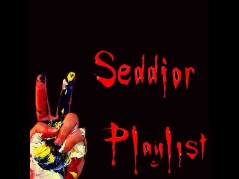 Sebastian Ingrosso  Dirty South   Meich Clocks (Fred Lilla Re Edit)