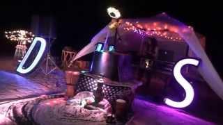 Desert Underground Sound Trust (DUST V!!)