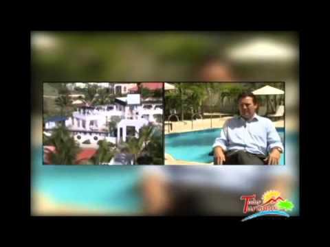 Lifestyle Holidays Vacation Resort ',
